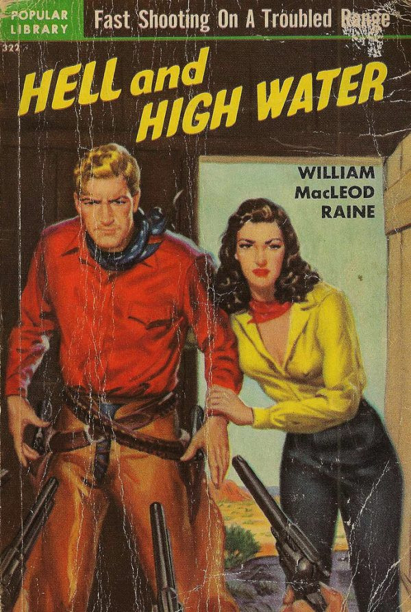 5367581409-popular-library-322-william-macleod-raine-hell-and-high-water