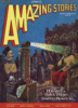 Amazing Stories March 1928 thumbnail
