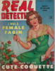 Real Detective February 1948 thumbnail