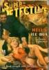 Super-Detective October 1942 thumbnail