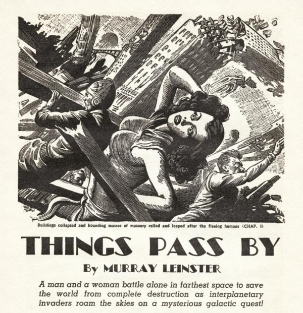 TWS-1945-Summer-p011