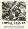 TWS-1945-Summer-p011 thumbnail