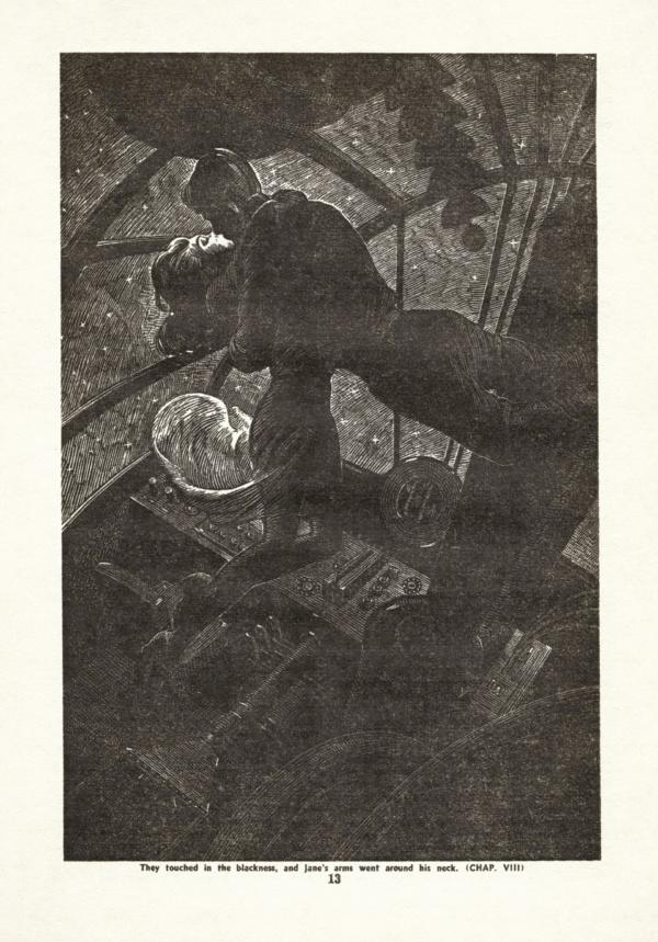 TWS-1945-Summer-p013