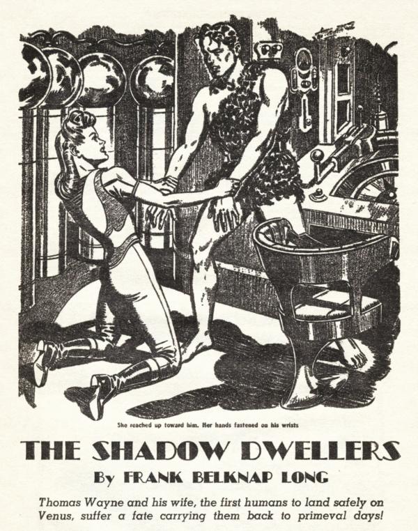 TWS-1945-Summer-p052