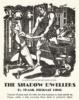 TWS-1945-Summer-p052 thumbnail