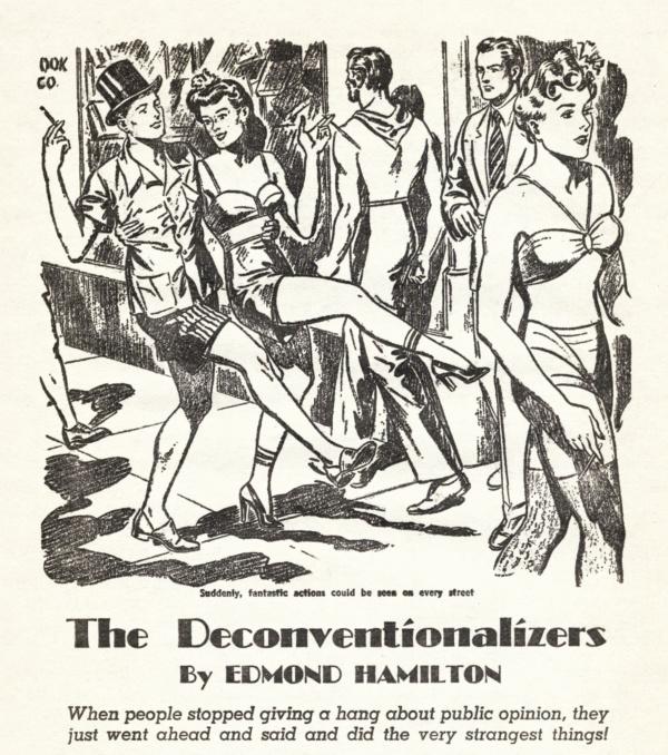 TWS-1945-Summer-p059