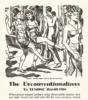 TWS-1945-Summer-p059 thumbnail