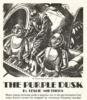 TWS-1945-Summer-p068 thumbnail