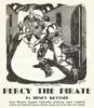 TWS-1945-Summer-p079 thumbnail