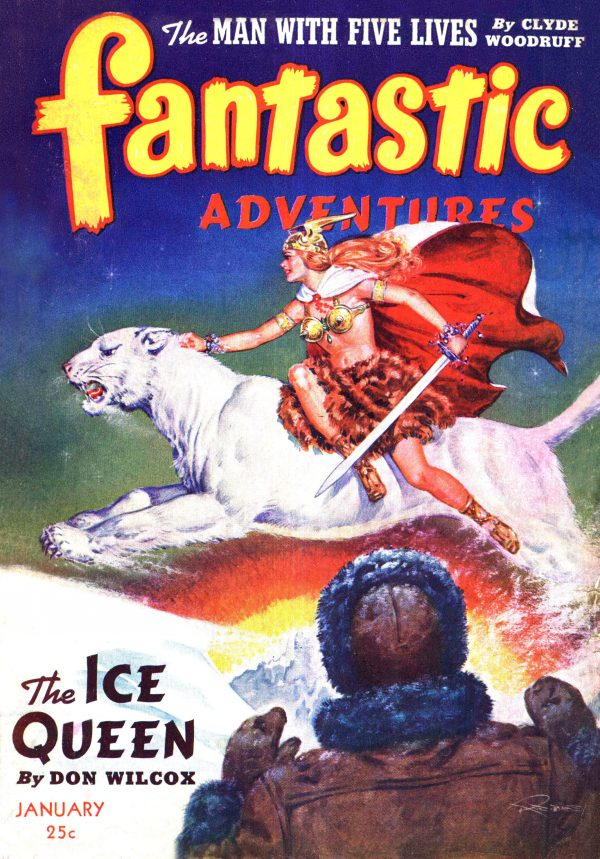 10204974815-fantastic-adventures-v05-n01-1943-01-cover