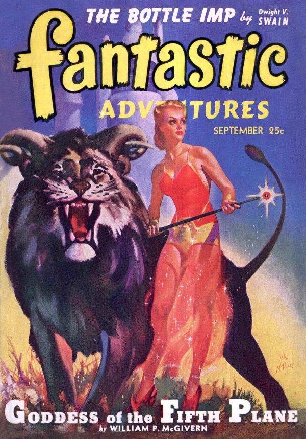 10245487374-fantastic-adventures-v04-n09-1942-09-cover
