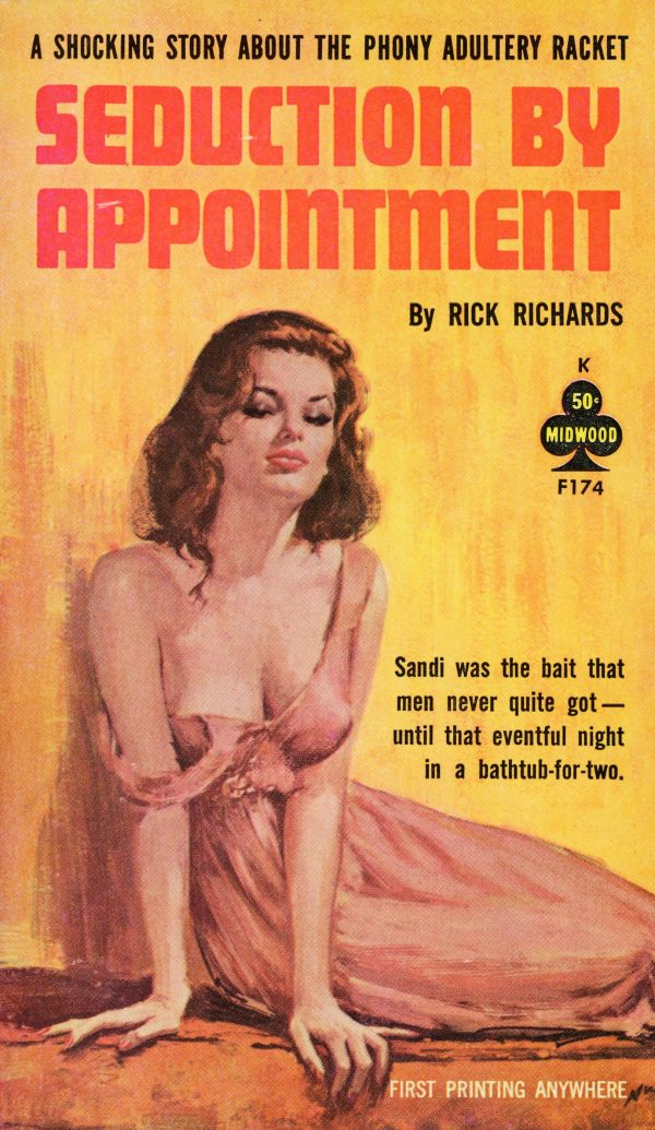 29838114916-midwood-books-f174-rick-richards-seduction-by-appointment