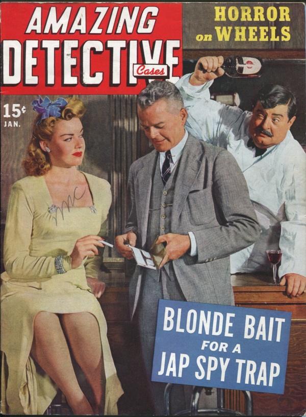 amazing-detective-cases-january-1943