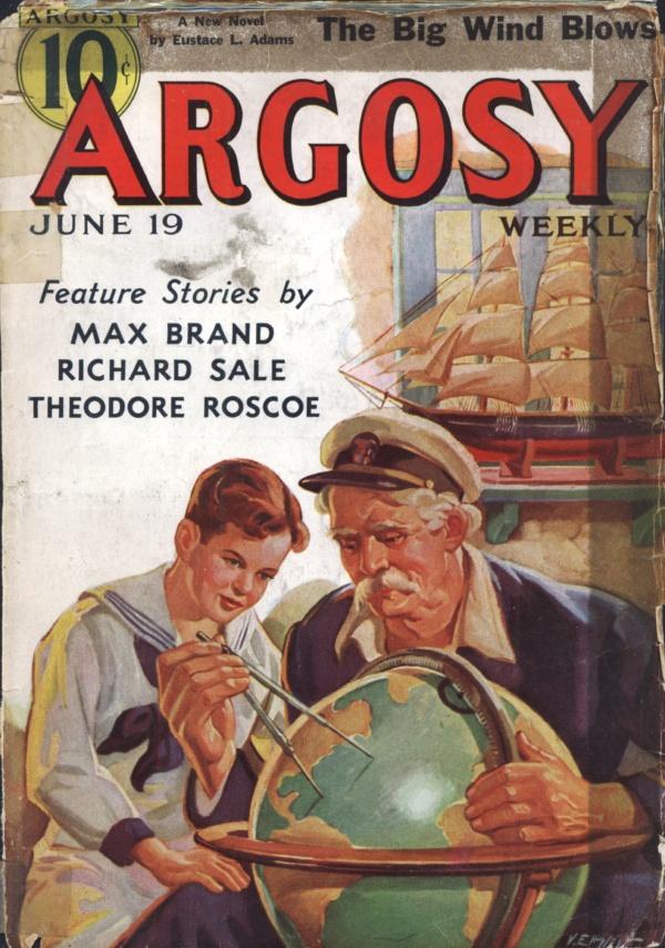 argosy-june-1937