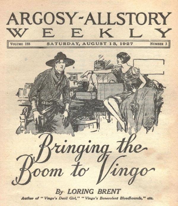 argosy-v188-n03-1927-08-13-0007