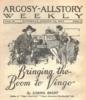 argosy-v188-n03-1927-08-13-0007 thumbnail
