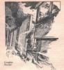 argosy-v273-n06-1937-06-19-munsey-0037 thumbnail