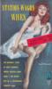 beacon-b293-1960 thumbnail