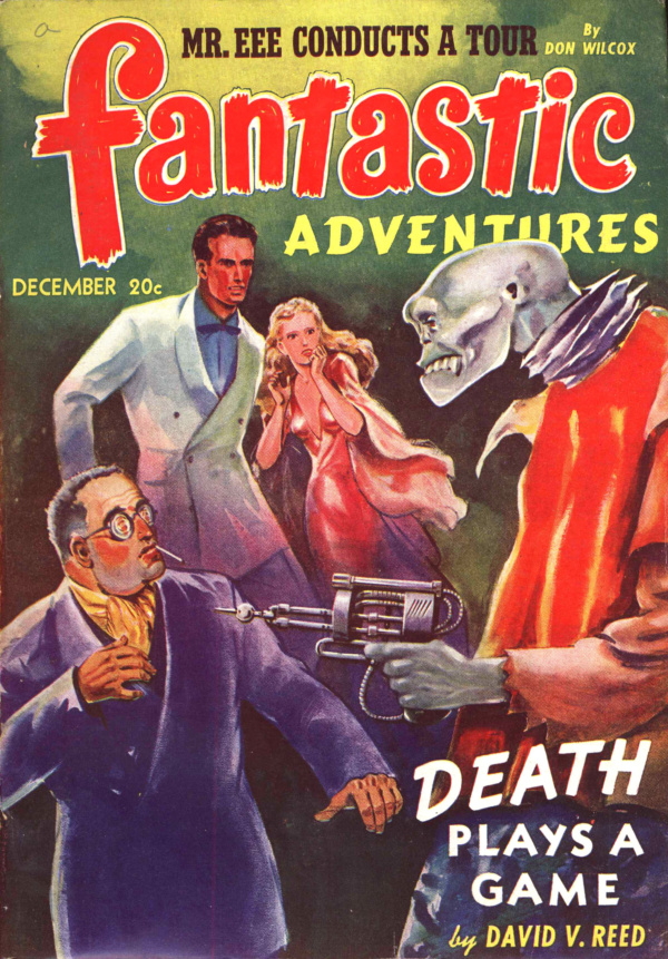 fantastic-adventures-december-1941