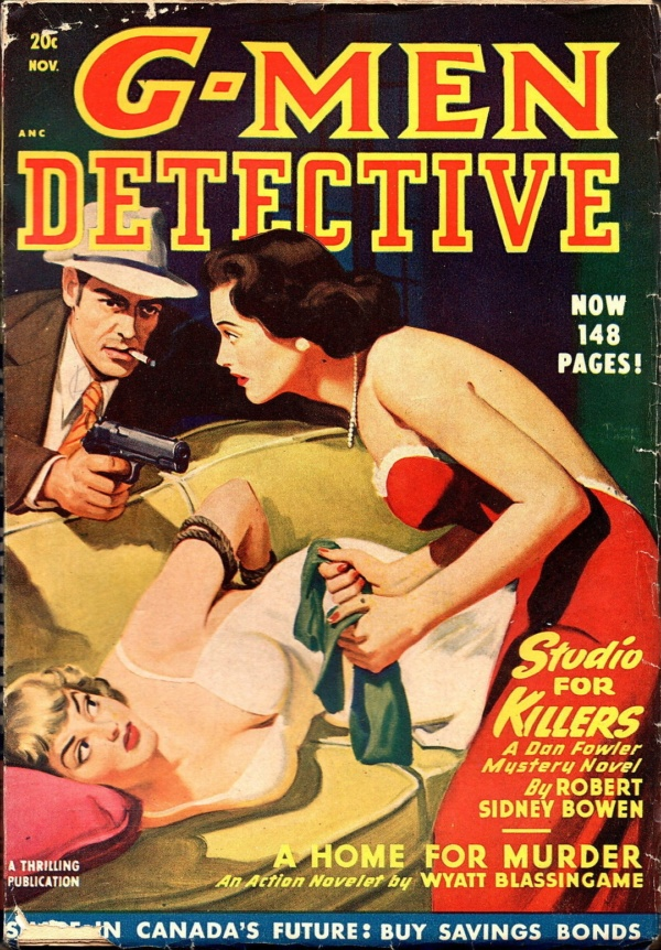 g-men-detective-november-1948-canadian