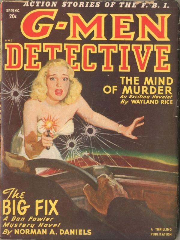 g-men-detective-spring-1935