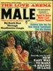 Male January 1969 thumbnail