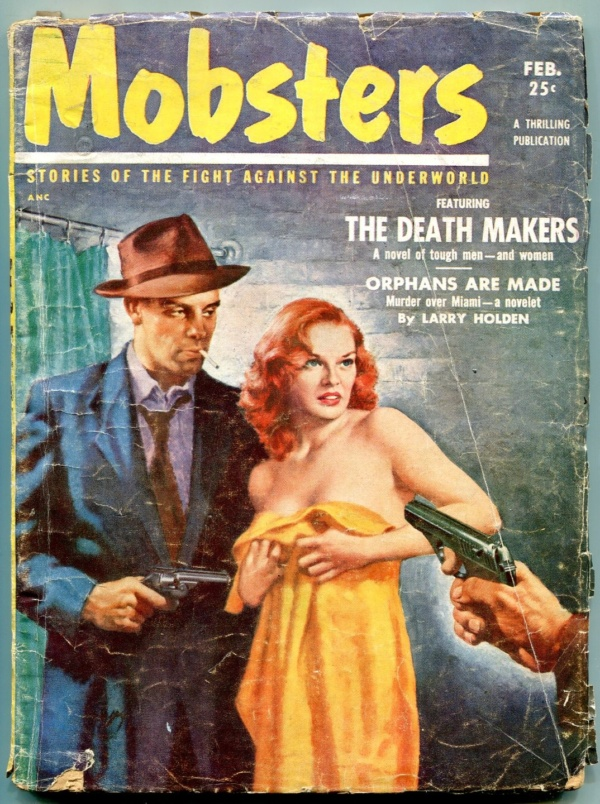 mobsters-february-1953