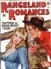 Rangeland Romances February 1945 thumbnail