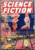 Science Fiction June 1940 thumbnail