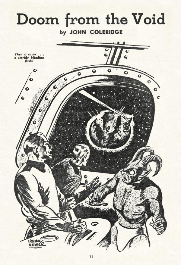 ScienceFiction-1940-06-p075