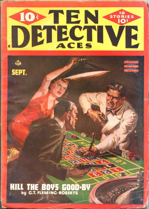 ten-detective-aces-september-1944