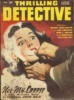 thrilling-detective-june-1948 thumbnail