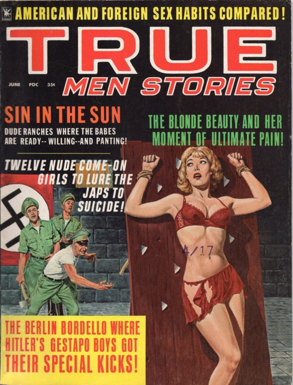 true-men-stories-june-1967