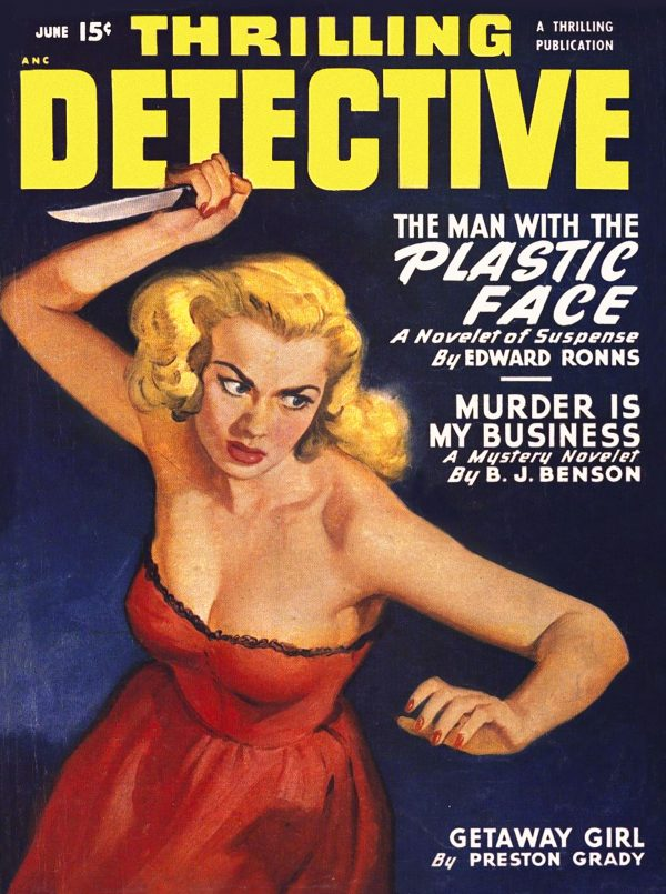 51571764591-thrilling-detective-v66-n01-1950-06-cover