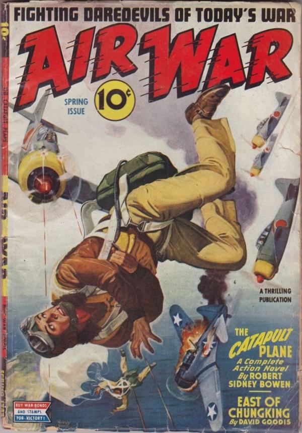 air-war-spring1944
