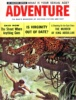 adventure-magazine-october-1956 thumbnail