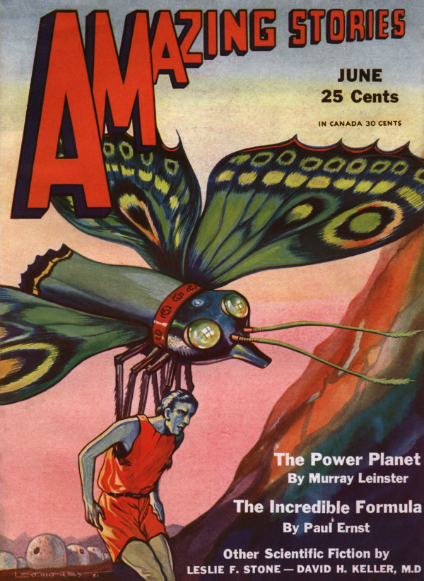 amazing-stories-june-1931