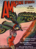 amazing-stories-june-1931 thumbnail
