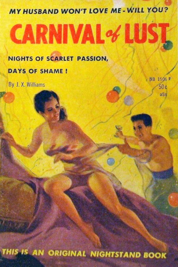 carnival-of-lust-nightstand-nb-1506-1959