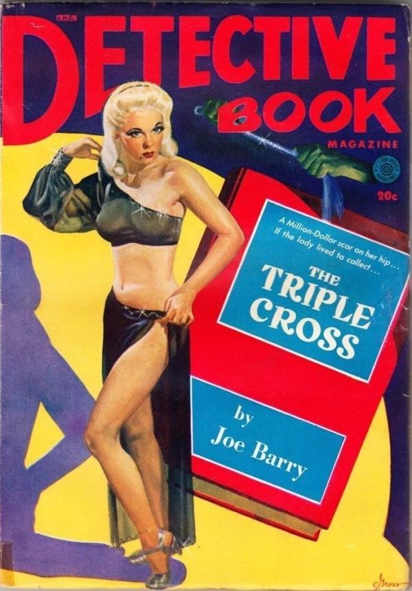 detective-book-magazine-spring-1950