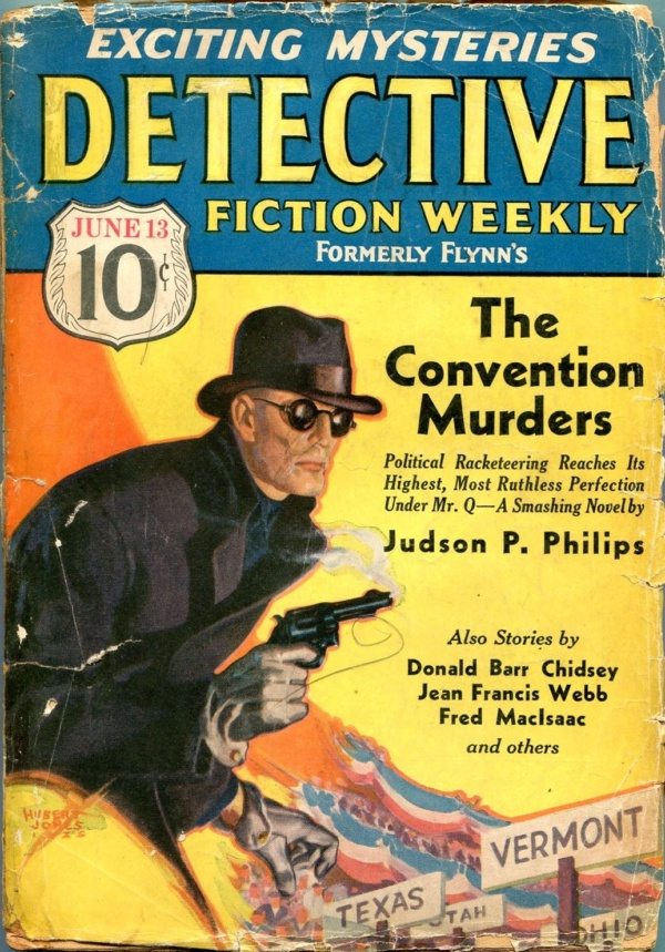 detective-fiction-june-13-1936