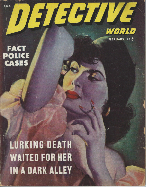 detective-world-february-1952