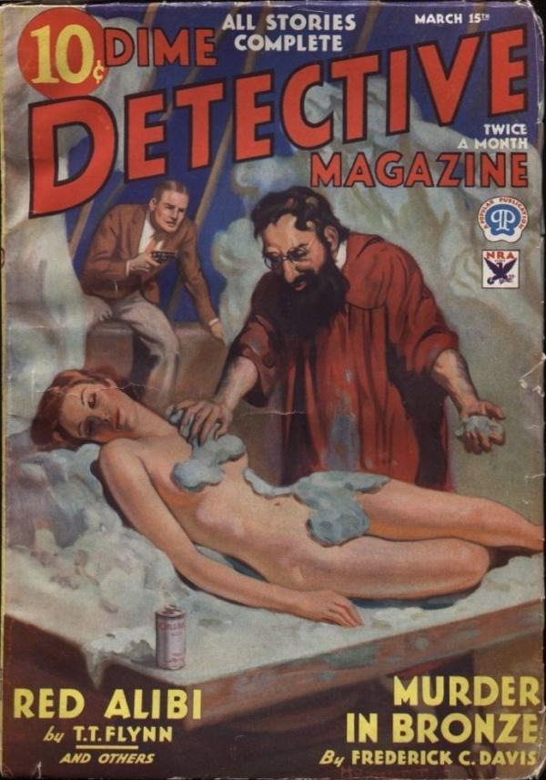 dime-detective-1934-march