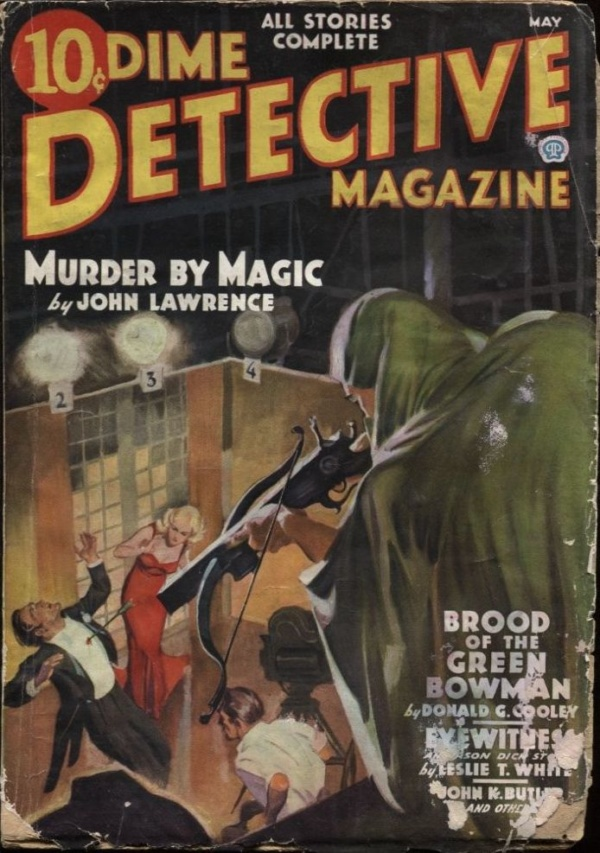 dime-detective-1936-may