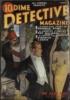 dime-detective-1937-march thumbnail