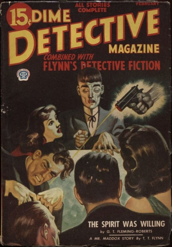 dime-detective-1945-february
