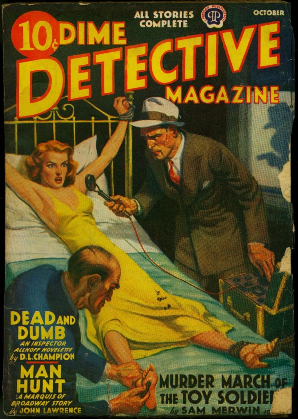 dime-detective-october-1939
