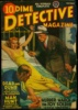 dime-detective-october-1939 thumbnail