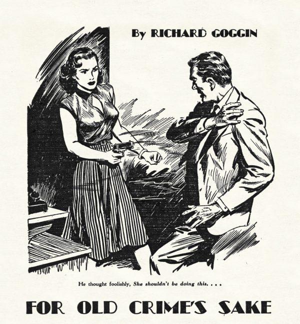Dime Detective v68 n01 [1952-12] 0046