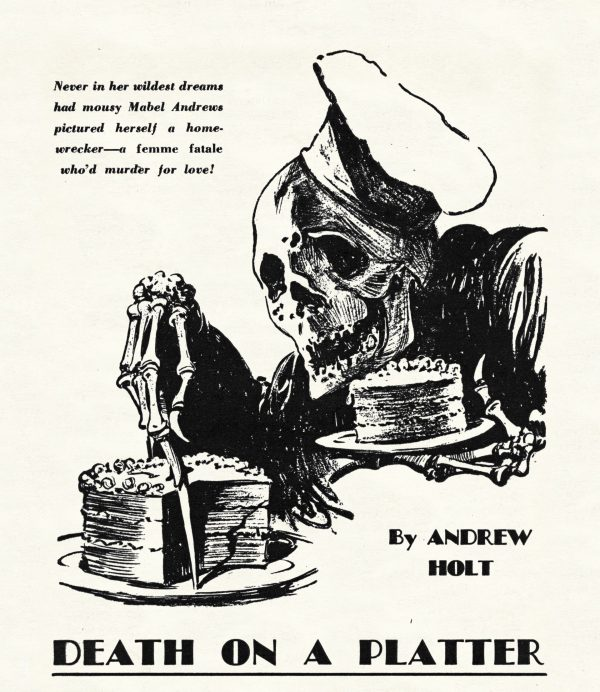 Dime Detective v68 n01 [1952-12] 0073